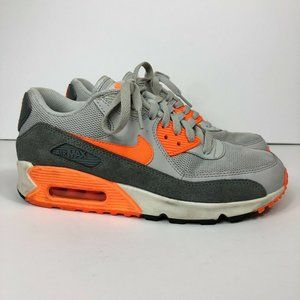 Nike Air Max 90 Essential Women's Athletic Shoes